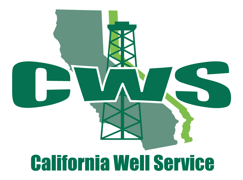 California Well Services, LLC